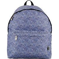 Рюкзак GoPack GO18-112M-1