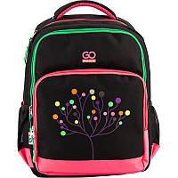Рюкзак школьный Gopack GO18-113M-4, фото 1