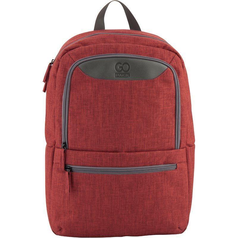 Рюкзак школьный GoPack GO18-119L-2