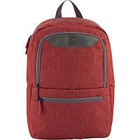 Рюкзак школьный GoPack GO18-119L-2, фото 1