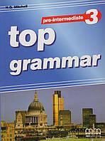 Top Grammar 3 Pre-Intermediate SB