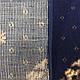 Ковролин Balta Wellington Тёмно-синий, фото 2
