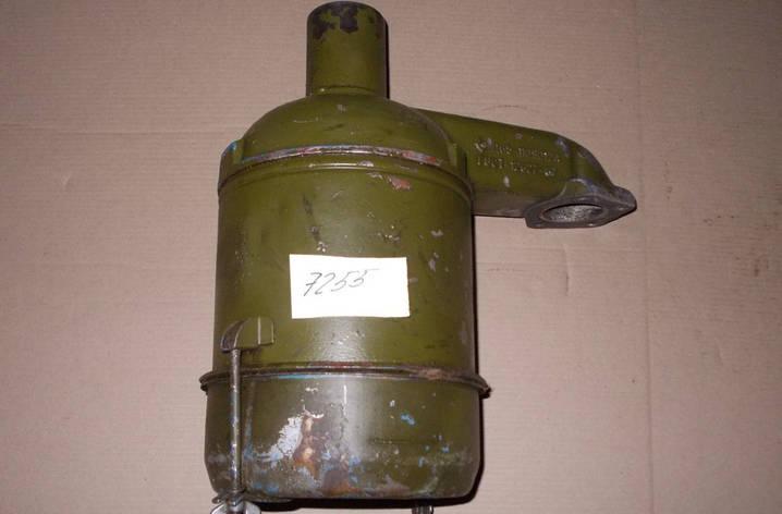 Воздухоочиститель ЮМЗ (в сборе), фото 2