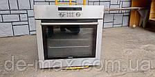 Духовка духовой шкаф Сименс Siemens HB 650511 самоочистка пиролиз 66л нержавейка