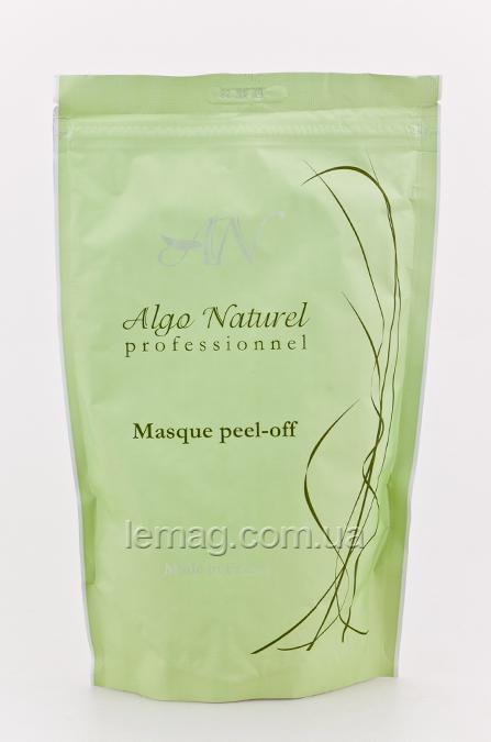 Algo Naturel Альгинатная маска Золотая, 25 г