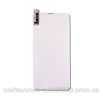 Защитное стекло 2.5D IPhone X/Xs(0.1мм)