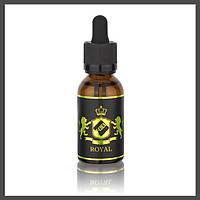 Жидкость Fuel  - Royal 30мл