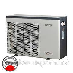Fairland Теплової інверторний насос Fairland IPHC55 (тепло/холод, 21.5 кВт)
