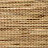 Жалюзи вертикальные Shukatan разной цветовой гаммы 89 мм