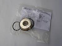 Фильтроэлемент бумажный для редуктора Tomasetto АТ07, АТ09, с уплотнительными кольцами ОРИГИНАЛ