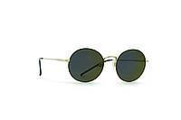 Женские солнцезащитные очки INVU модель P1902B