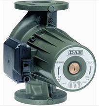Циркуляційний насос DAB BMH 30/250.40 T