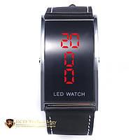 Часы LED * RCD 1132
