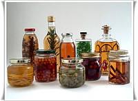 Масла,сиропы, бальзамы, животные жиры, растительные экстракты