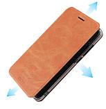 Чохол-книжка MOFI Vintage Series для Xiaomi Redmi 6 brown, фото 8