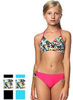 Подростковый купальник для девочки Keyzi (PR062)