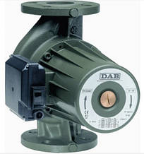 Циркуляційний насос DAB BMH 30/340.65 T