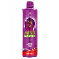 Напиток Mind Master Формула Red  500 мл помогает снизить уровень стресса и повысить работоспособность, фото 1