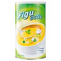 Суп овощной Индия FiguActiv 500 г