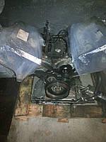 ДВС 2.6 ABC 204т.км Audi A6 C4 94г