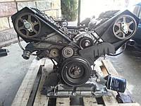 Двигатель 2.6 ABC 250 т.км. 97г Audi 100 A6 C4 91-97г, фото 1