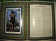 Иллюстрированное Евангелие, фото 4