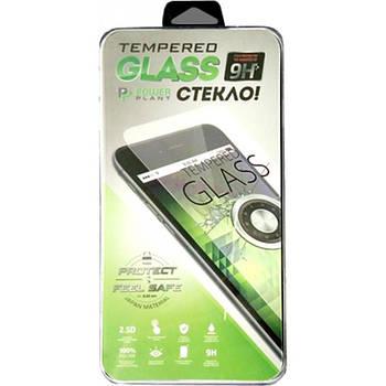 Защитное стекло PowerPlant для Huawei P20 Lite (GL603664)