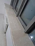 Производство подоконников, фото 5