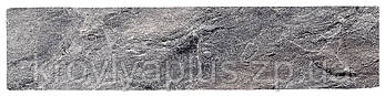 Brickstyle -  Коллекция  клинкер London antracit / антрацит, фото 3