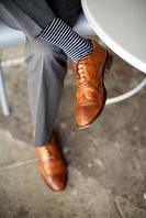 Мужская обувь