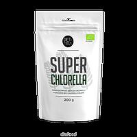 Хлорелла в порошке Diet-Food, 200г