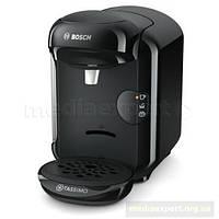 Кофемашина эспрессо Bosch Tas1402 Tassimo Vivy 2