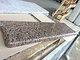 Производство подоконников, фото 2