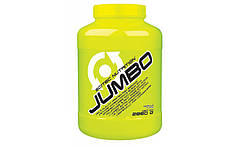 Гейнер Scitec Nutrition Jumbo 2.8 kg.