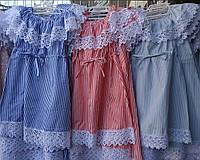 """Платье для девочки подростка """"Леди"""", 134-158см"""