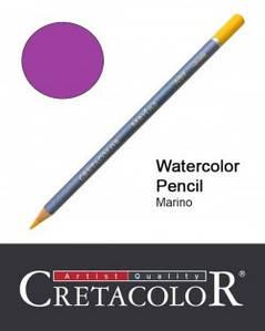 Карандаш акварельный Фиолетовый, Cretacolor