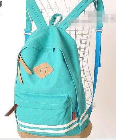 Спортивные портфели и рюкзаки пластиковые чемоданы и сумки к ним