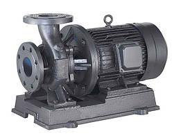 Насос консольный оноступенчатый ЕТА 50-32-200-5.5