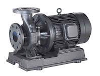 Насос промышленный наружный ЕТА 100-65-160-18.5