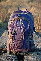 Велосипедний рюкзак Leadhake 38l (blue), фото 1