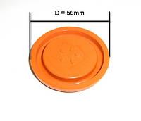 Мембрана маслоотделителя PEUGEOT 1.4 HDi/TDCi (DV4TD)