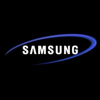 Samsung A750 Galaxy A7 (2018)