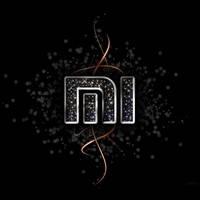 Xiaomi Mi A2 Lite / Xiaomi Redmi 6 Pro