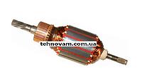 Якорь триммера электрического Элпром