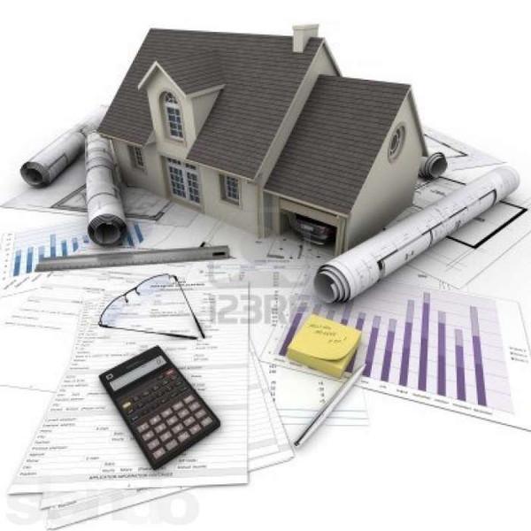 Технический паспорт БТИ на объект недвижимости (инвентарное дело)