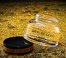 Лифтинг сыворотка Venzen Gold 24 k 50 ml, фото 2