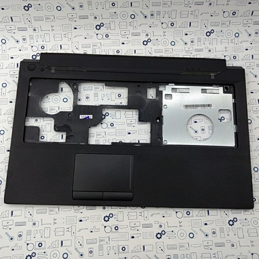 New. Верхний корпус Lenovo B590 черный 90201912