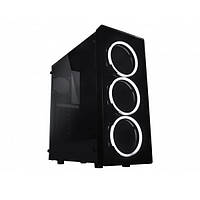 Системный блок Gaming Expert-A4 (AMD Ryzen 5 1600/DDR4 16GB/240GB SSD/1TB HDD)