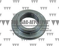 Втулка Gaspardo G15225490 аналог