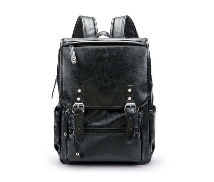 Мужской рюкзак СС-2561-10
